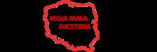 Lublin moja mała ojczyzna forum